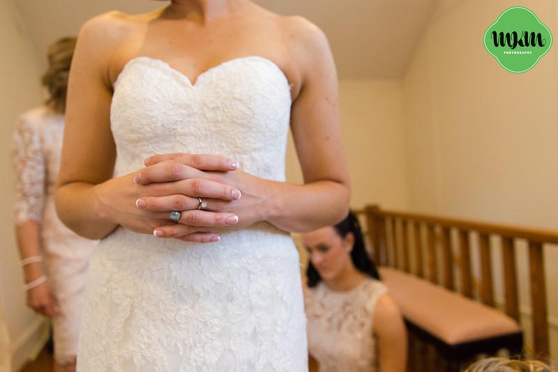 dunlap-wedding-40.jpg