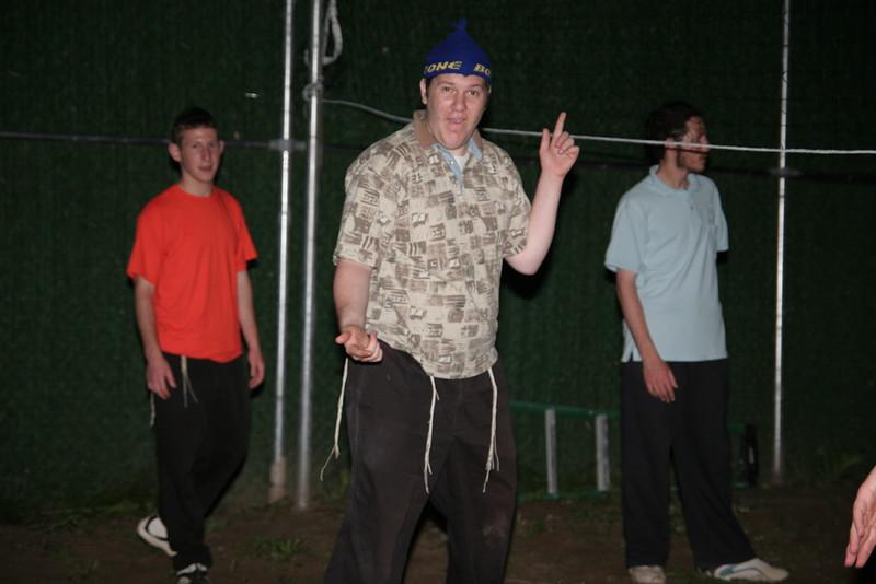 kars4kids_volleyball (4).JPG