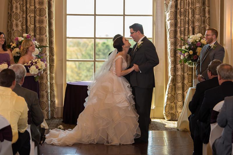 Cass and Jared Wedding Day-263.jpg