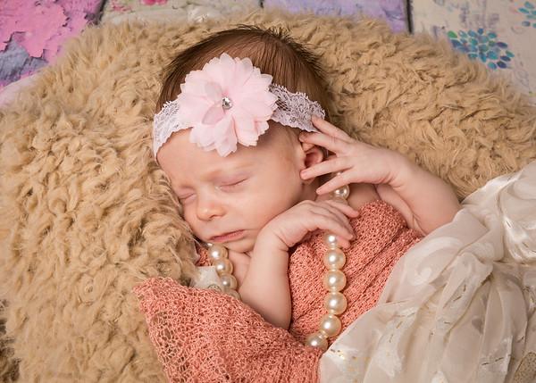 Merry-Jayne Newborn