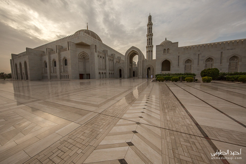 Oman (310).jpg