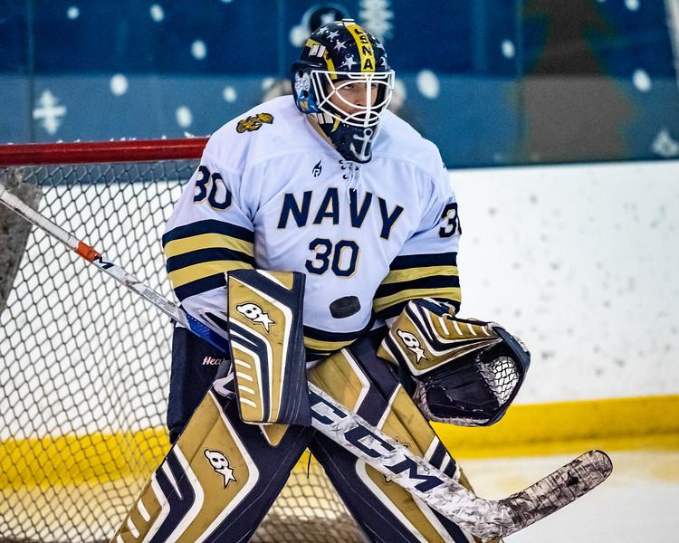 202018-11-02-NAVY_Hockey_vs_Towson-17.jpg