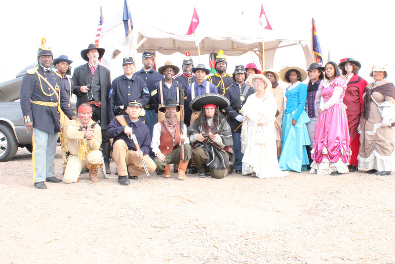January 16, 2012