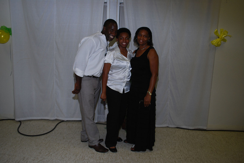 Johnson's Family Reunion 2012_0484.jpg
