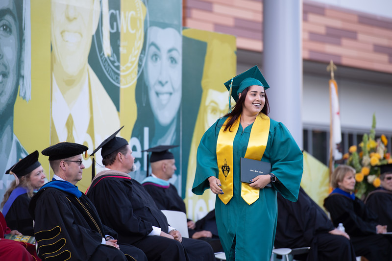 GWC-Graduation-2019-3225.jpg