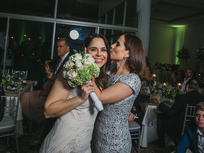 2017.12.28 - Mario & Lourdes's wedding (459).jpg