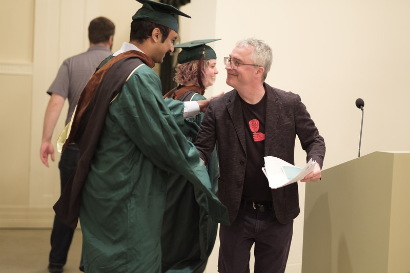 UOPDXDesign_Graduation2019-214.jpg