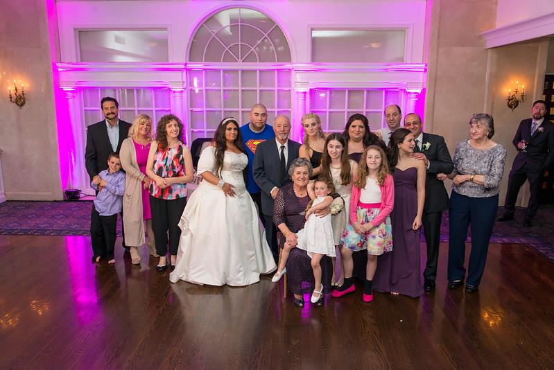 Lumobox Wedding Photo-366.jpg