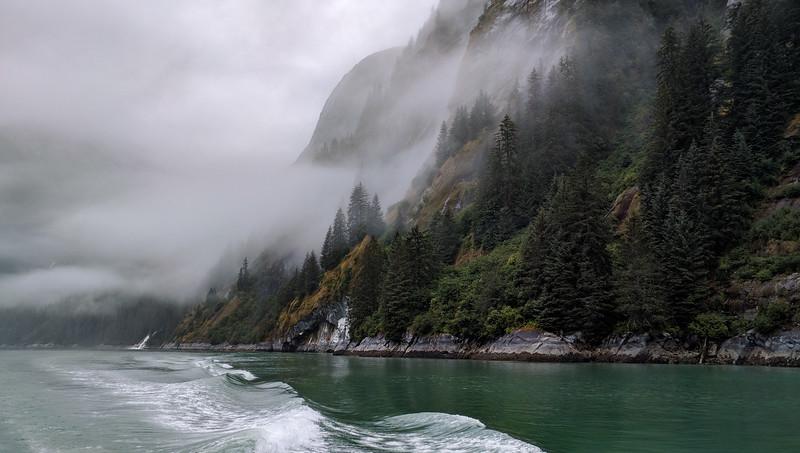 2016 Alaska - Susan Nexus 6P - 153 - 20160722.jpg