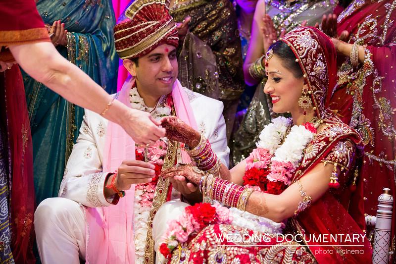 Deepika_Chirag_Wedding-1436.jpg