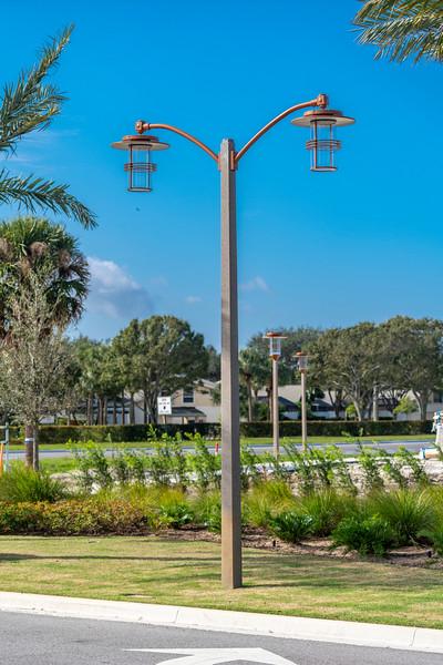 Spring City - Florida - 2019-222.jpg