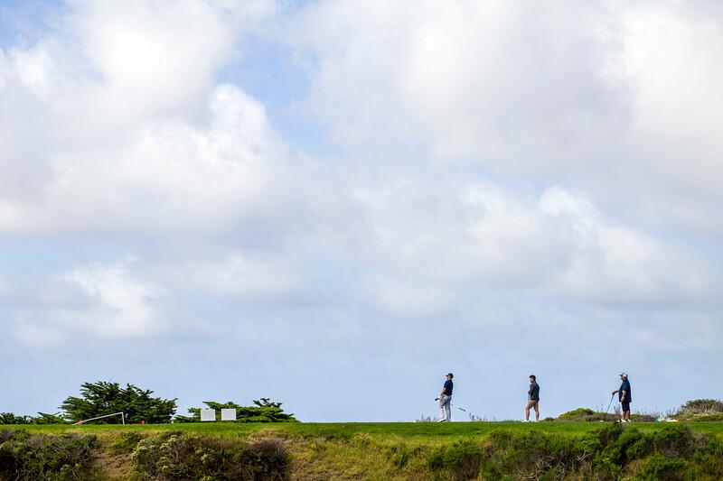 golf tournament moritz481709-28-19.jpg