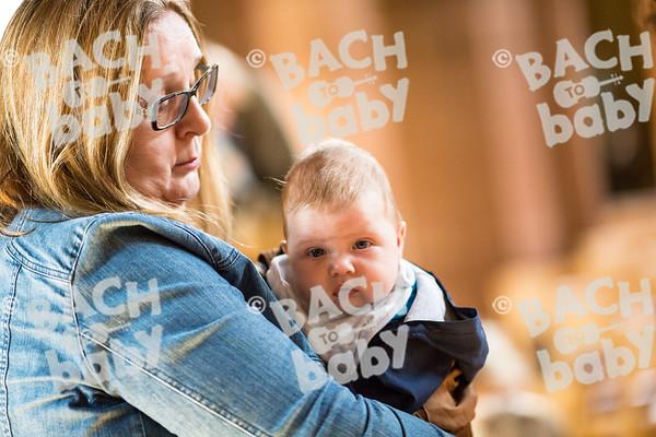 Bach to Baby 2017_Helen Cooper_Balham_2017-09-16-29.jpg