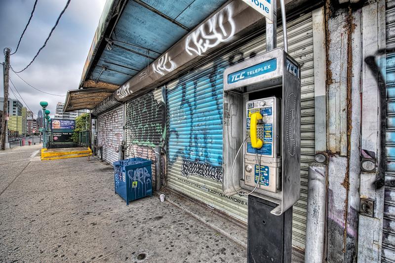 Pay-phone-graffiti-subway-entrance-hunters-point.jpg