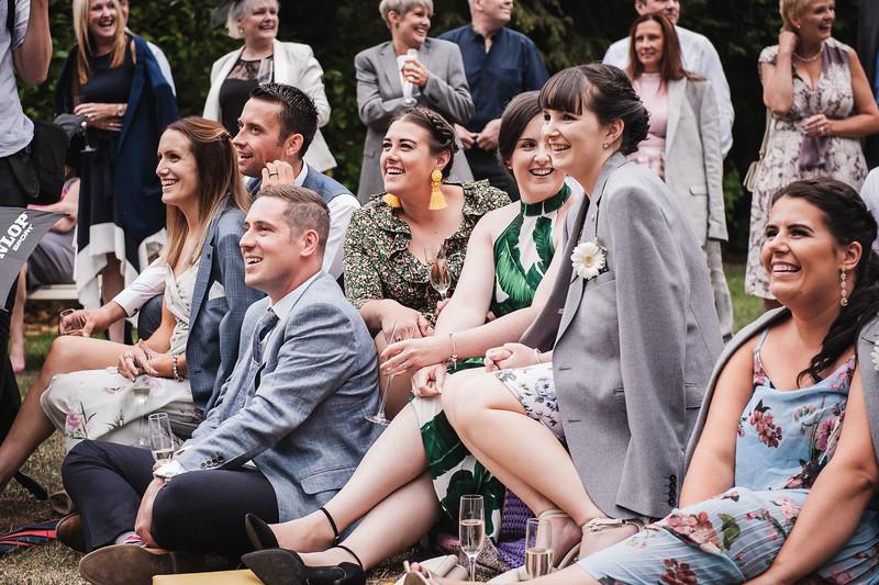 Nick & Natalie's Wedding-486.jpg