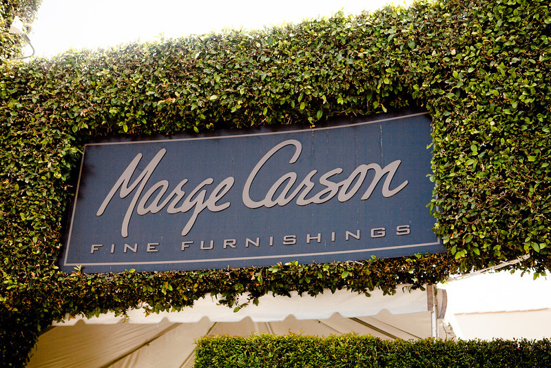 20140511- Veranda Lunch Marge Carson - 003.jpg