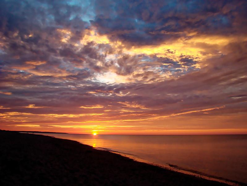Prince Edward Island 096_DxO.jpg