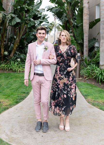 Lindsay & John-200.jpg