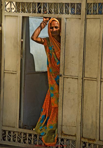 India2010-0204A-310A.jpg