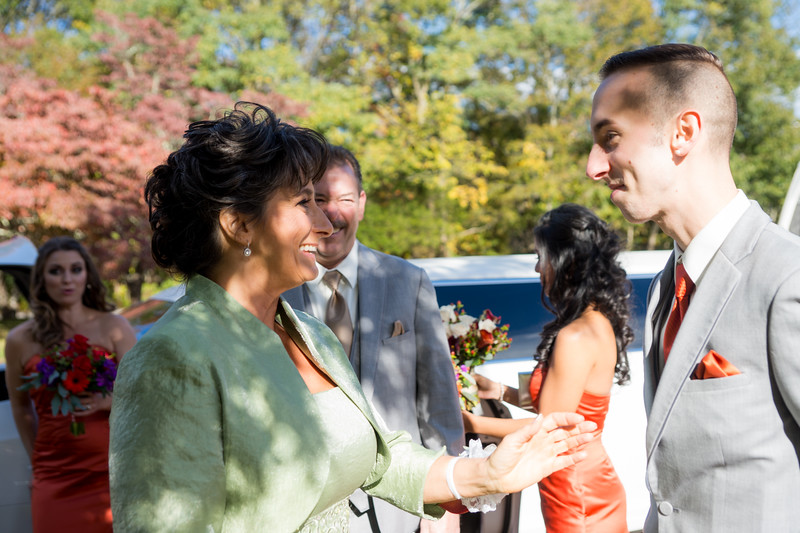 20151017_Mary&Nick_wedding-0097.jpg