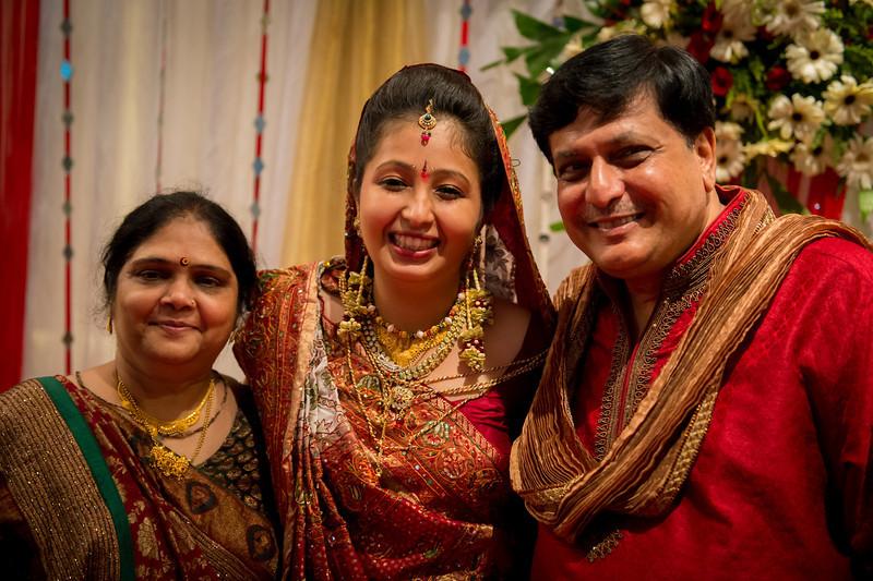 Prakrut Wedding-816.jpg