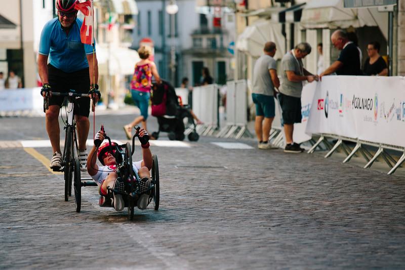 ParaCyclingWM_Maniago_Zeitfahren-39.jpg