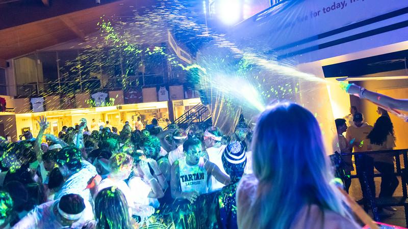 LFC Paint Party 2018-94.JPG