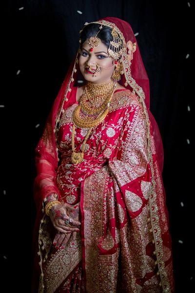Nakib-00053-Wedding-2015-SnapShot.JPG