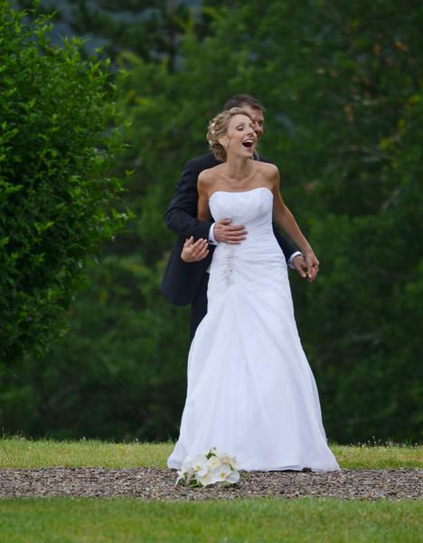 Hochzeit%20Helen%205.%20Juli%202012%20%28271%29.JPG