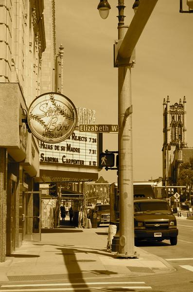 Detroit 030.jpg