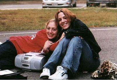 2001 Picnic B