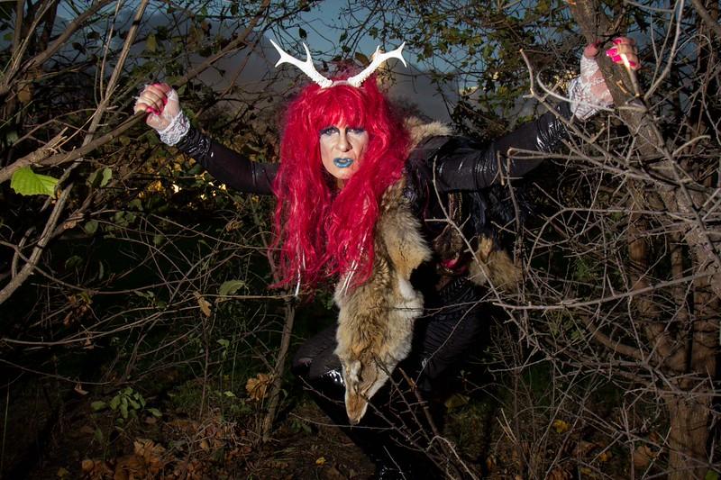 Julie-Mythical-Creature-Edit1-pt2-5219.jpg
