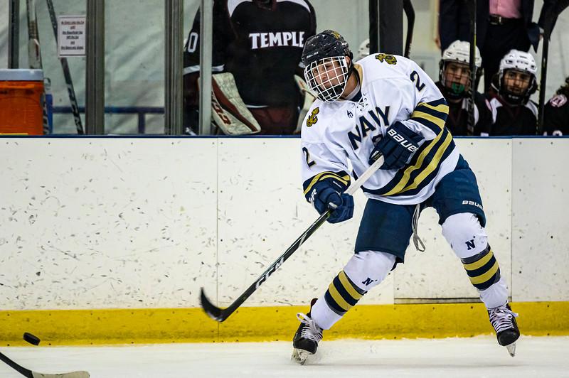 2020-01-24-NAVY_Hockey_vs_Temple-104.jpg