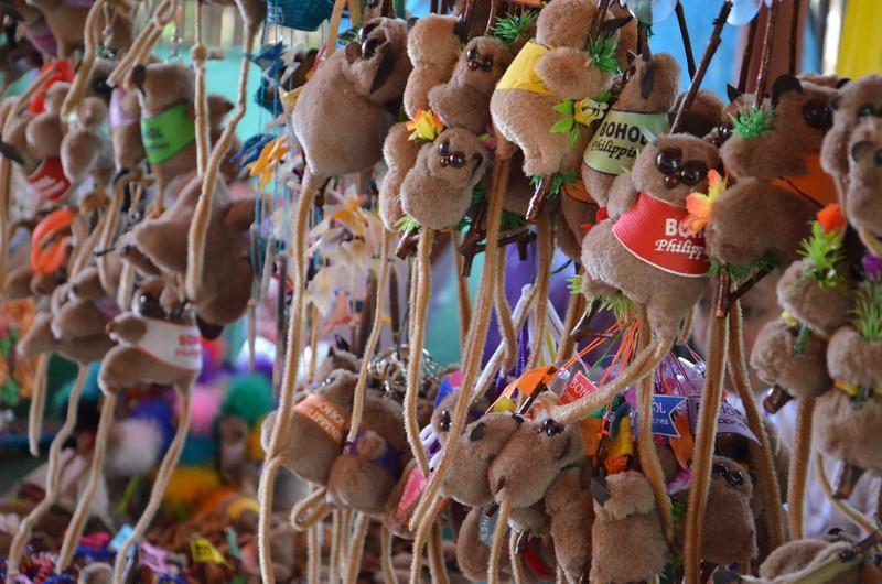 DSC_7150-tarsier-souvenirs.JPG