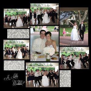 8-25-12 Allen Wedding Pages