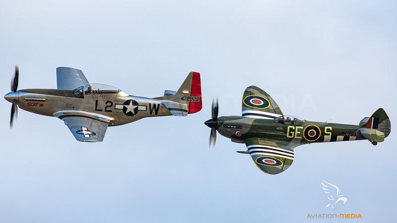 Spitfire-Mustang_Display_MG_9856.jpg