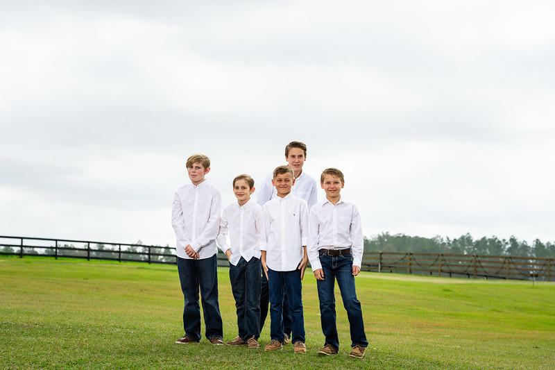 The Rinaldos at Covington Farm (32 of 89).jpg