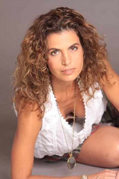 Barbara_Hernando_0417.JPG