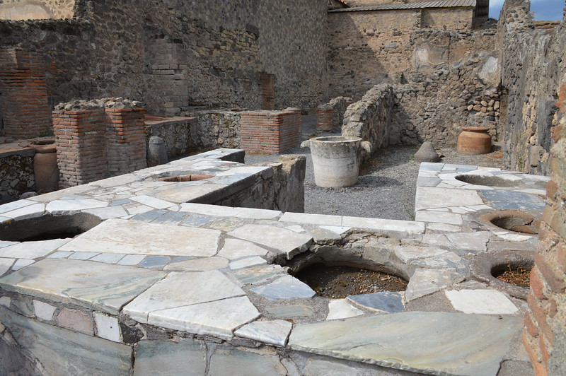 2019-09-26_Pompei_and_Vesuvius_0813.JPG