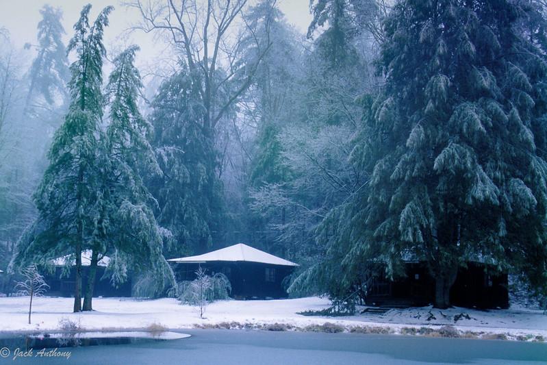 camp wahsega in ice.jpg