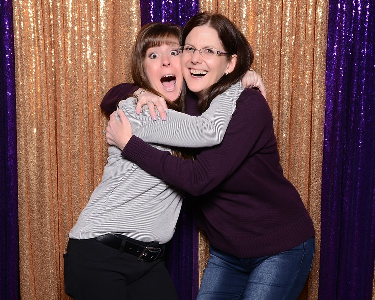 20180222_MoPoSo_Sumner_Photobooth_2018GradNightAuction-124.jpg