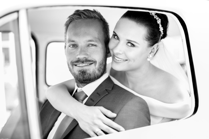 Safari Catering - Fotoshoot   Wedding photo - Bryllupsfoto -