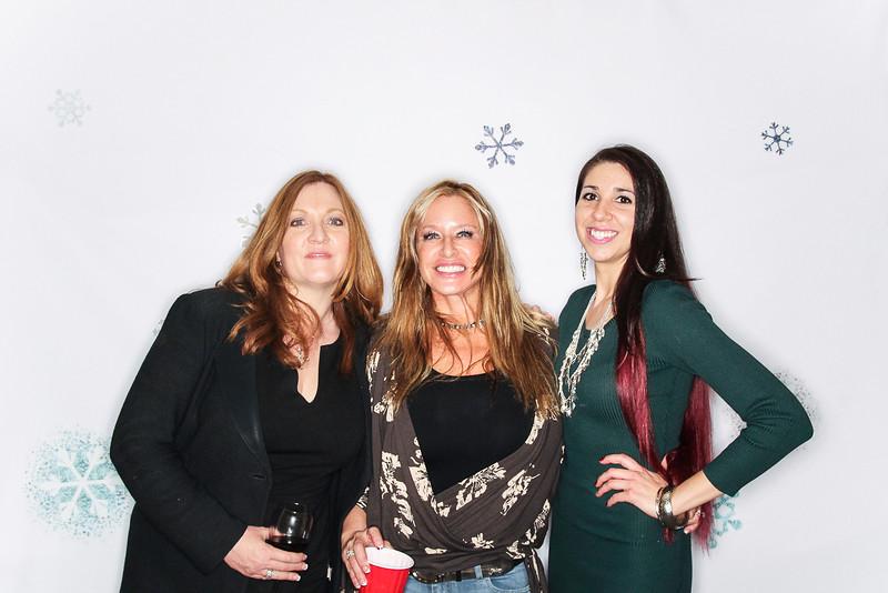 Ayuda and Auxillio Christmas Party 2015-Photo Booth Rental-SocialLightPhoto.com-113.jpg