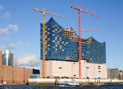 2013 11 10 Hamburg im November