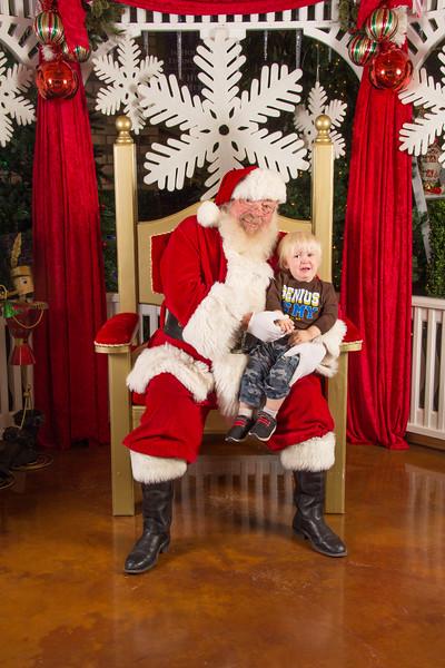 Santa 12-16-17-13.jpg