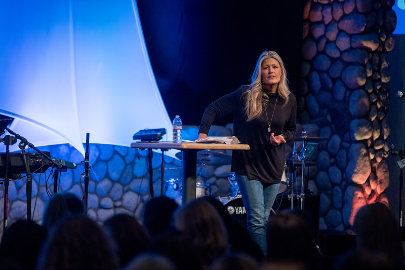 Womens Retreat-13.jpg