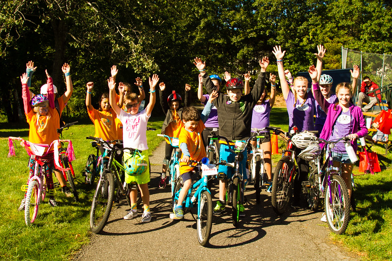 PMC2016 Pelham Kids Ride3_.jpg