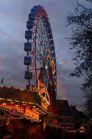 Basler Herbstmesse 1