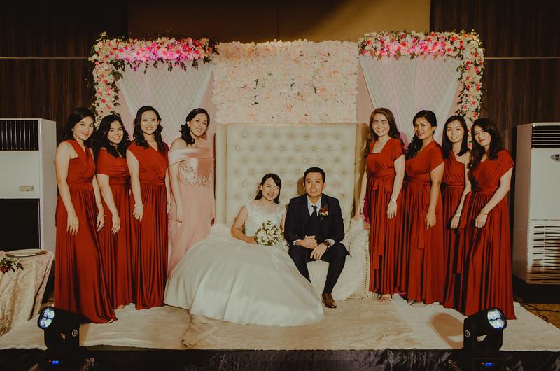 Francis Rachel Wedding-871.jpg