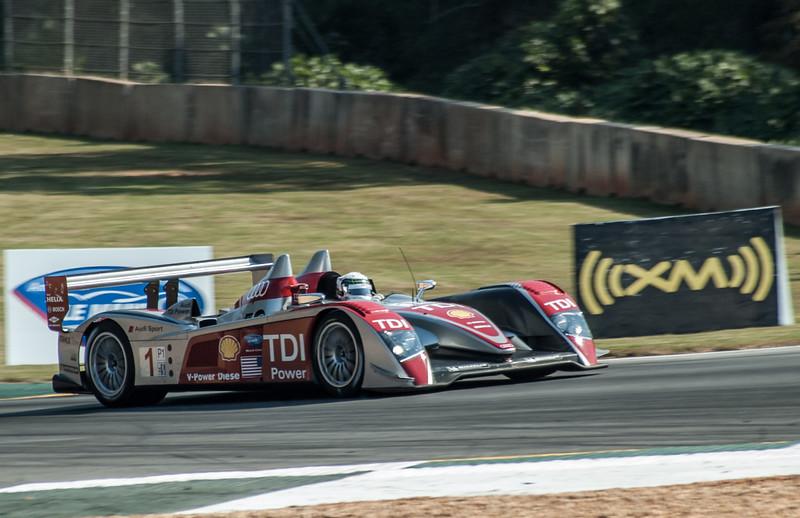 2008_Petit_Le_Mans-191.jpg